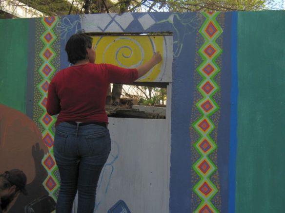 mural-mumia-nestora -4