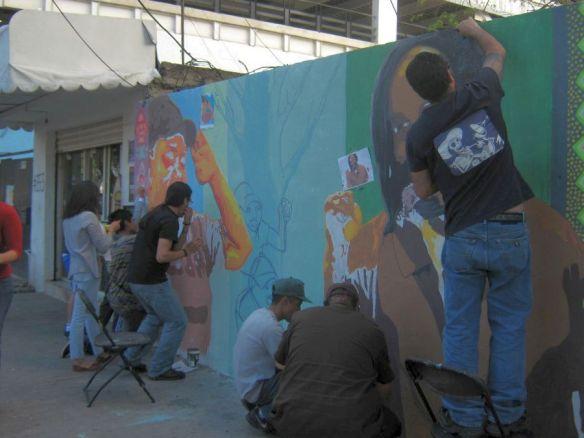 mural-mumia-nestora -5