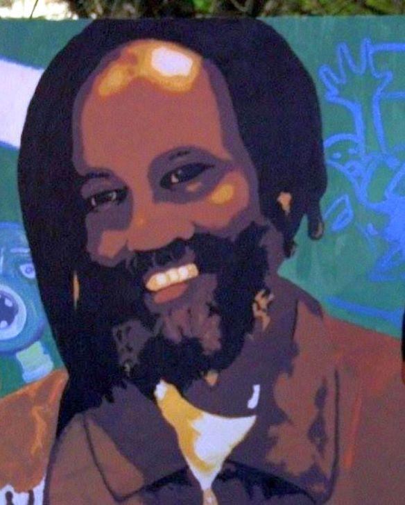 mural-mumia-nestora -6