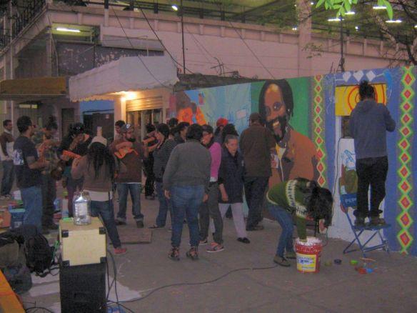 mural-mumia-nestora -9