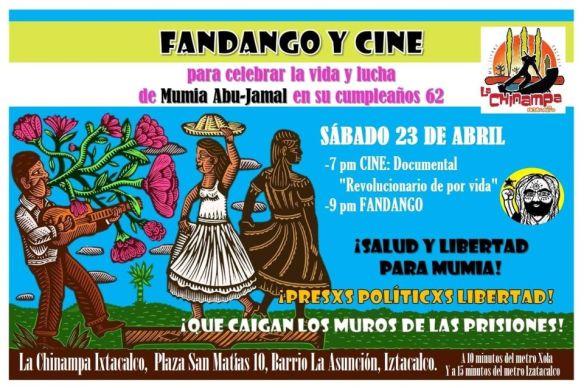 mumia-cine-fandango-