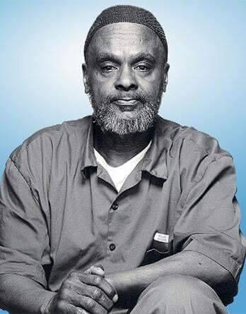 Abdullah Majid