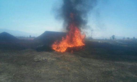 atenco-tocuila-quema-materiales-