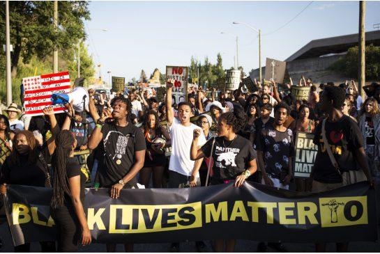 black-lives-matter.jpg.size.xxlarge.letterbox