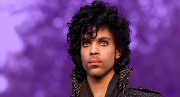 prince-1