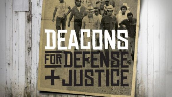 deacons-for-defense-justice--