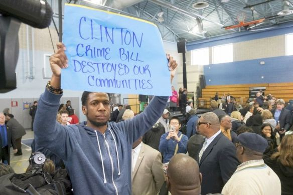 clinton-crime-bill-destroyed-our-communities