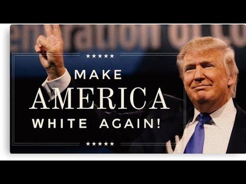 trump-makeamericawhiteagain