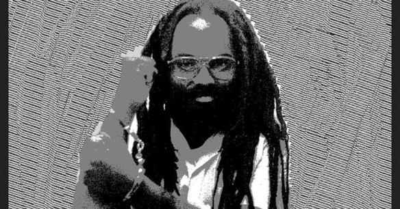 mumia-en-lucha