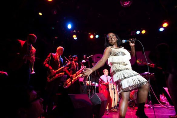 sharon-jones-and-the-dap-kings-bowery-ballroom-blog