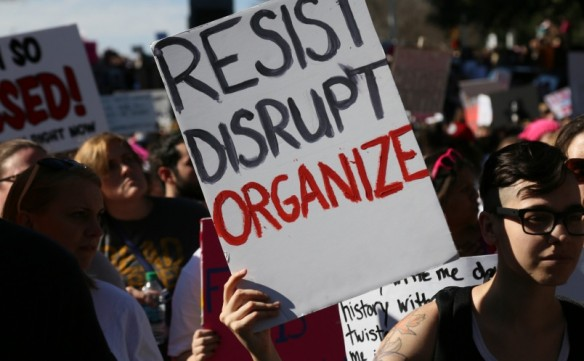 austin-texas-protest-resist-disrupt-organize-photo-from-steve-rainwater-flickr