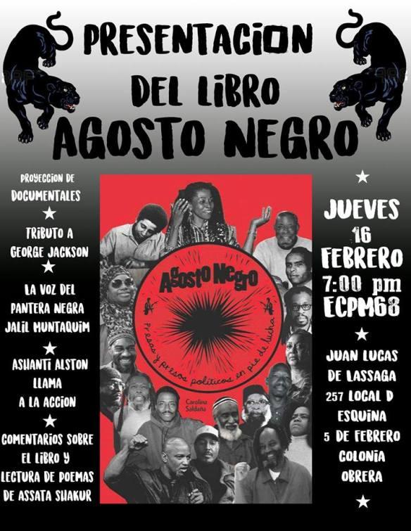 presentacion-agosto-negro-martires