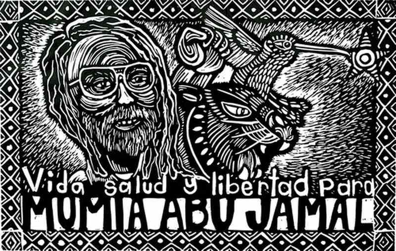 Brigada cultural suberxiva - Vida salud y libertad para MAJ