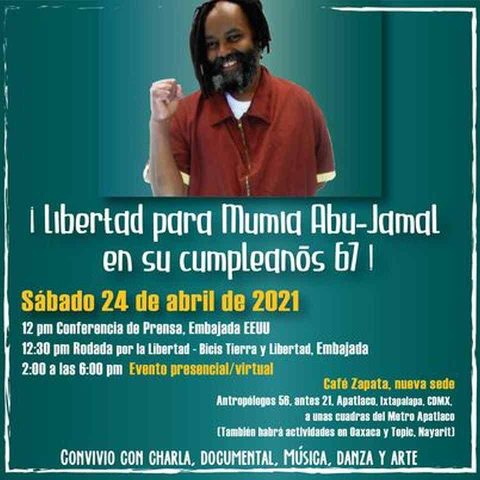 cartel-mexico-events-24abr-2021