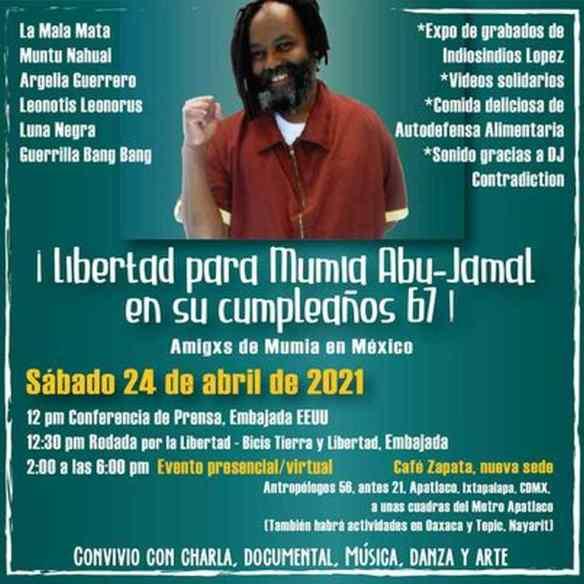 cartel2-méxico-events-24abr2021
