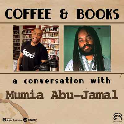 conversation coffe and books