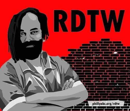 rdtw-social-media-mumia