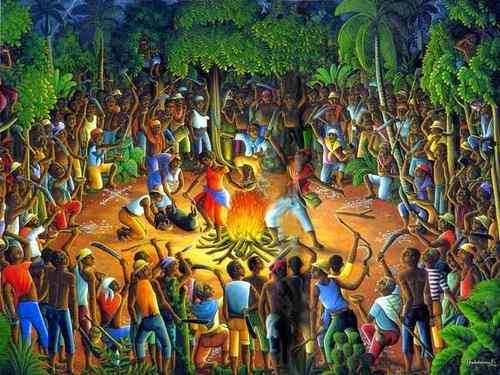 slave-rebellion-1791