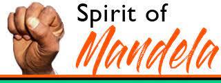 Spirit of Mandela